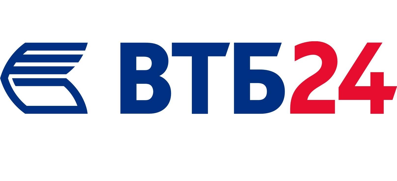 Как найти юридический адрес ип по инн бесплатно на сайте налоговой казахстан